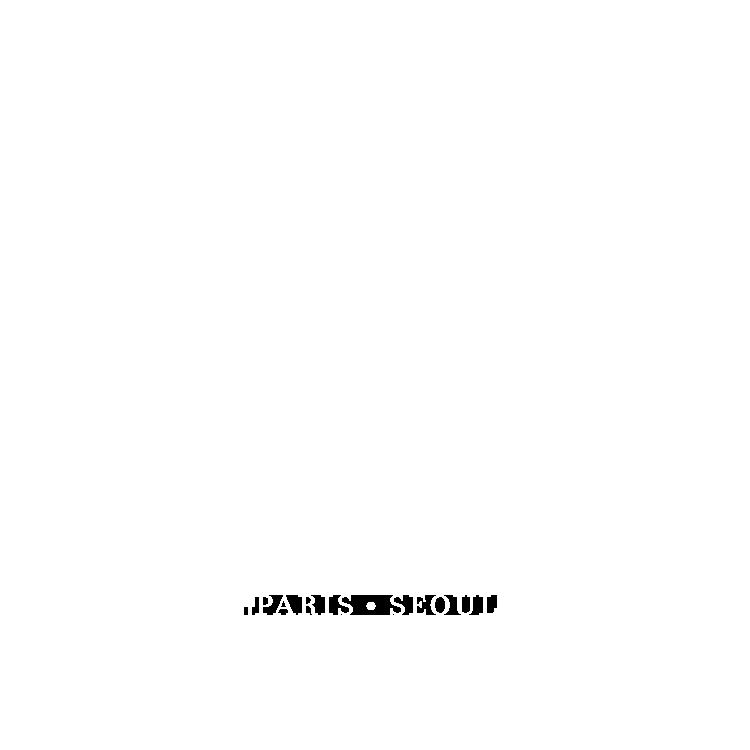 Eranos